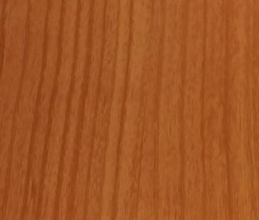 wiśnia
